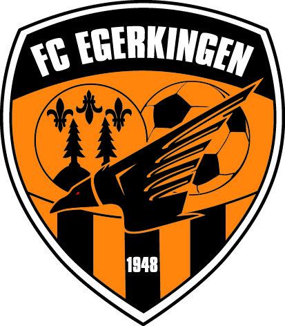 Fussballclub Egerkingen