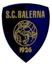 Sport Club Balerna