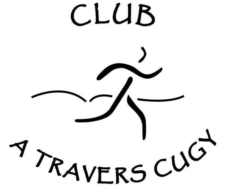 Club A Travers Cugy