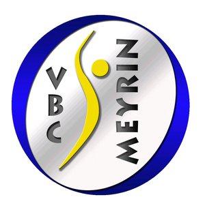 Meyrin Volleyball Club