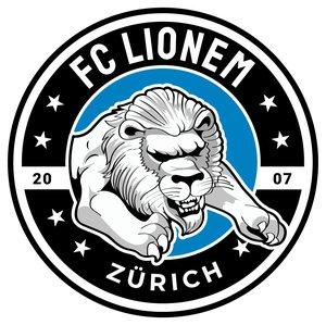 FC Lionem Zürich