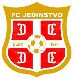 FC Jedinstvo Bern