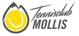 Tennisclub Mollis