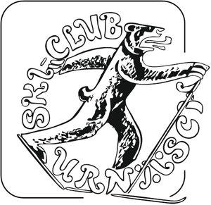 Ski-Club Urnäsch