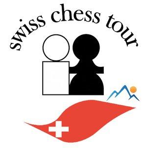 SwissCHessTour Bern