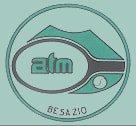 ATM Besazio