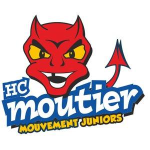 HC Moutier