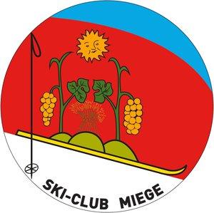 Ski Club de Miège