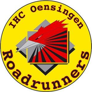 IHC Oensingen Roadrunners