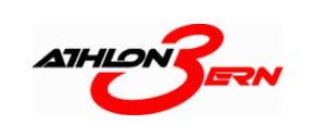 3athlon Bern