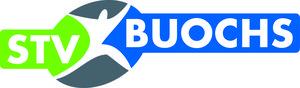 STV Buochs