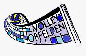Volley Obfelden