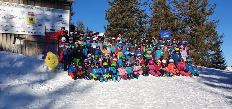 Skiclub Attinghausen