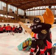 Hockey Club Trois-Chêne