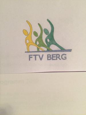 Frauenturnverein Berg/TG