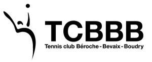 TC Béroche-Bevaix-Boudry