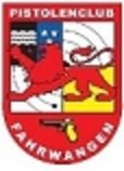 Pistolenclub Fahrwangen