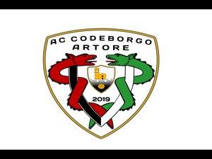 AC Codeborgo-Artore