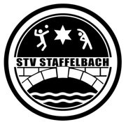 STV Staffelbach