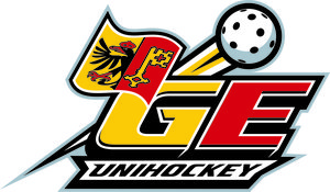 Genève unihockey