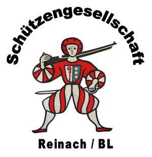 Schützengesellschaft Reinach BL