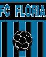 FC Floria