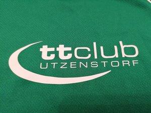 TTC Utzenstorf