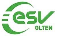 Eisenbahner-Sportverein Olten (ESV Olten)