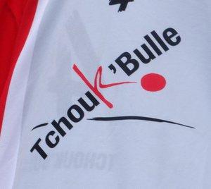 Tchouk'Bulle
