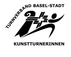 Kunstturnerinnen TV Basel