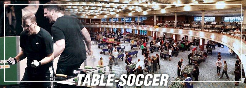 FTDF Federazione Ticinese Dart e Footbalino