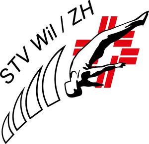 STV Wil ZH