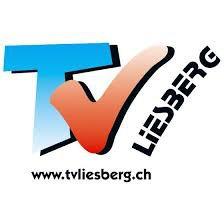 Turnverein Liesberg