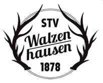 STV Walzenhausen