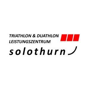 TRIATHLON & DUATHLON LEISTUNGSZENTRUM SOLOTHURN