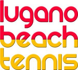 Lugano Beach Tennis