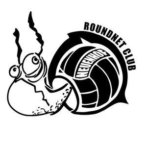 Roundnet Club Neuenhof