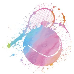 Tennisclub Zürich-Seebach