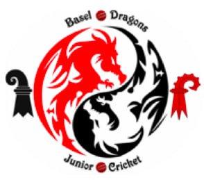 Basel Dragons Cricket Club