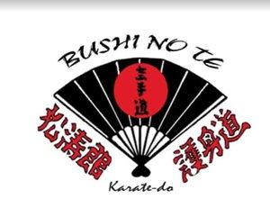 Bushi No Te Arti marziali