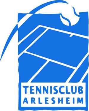 Tennisclub Arlesheim