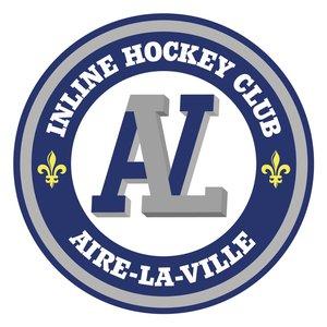 Inline Hockey Club Aire-la-Ville