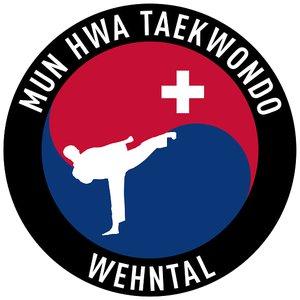 Taekwondo Wehntal