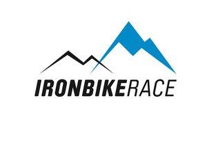 OK Iron Bike Race Einsiedeln