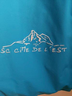SC CIME DE L'EST