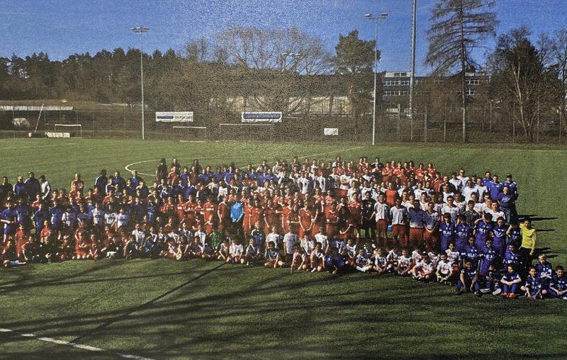Fussballclub Bülach