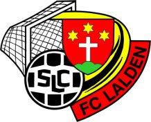 FC Lalden