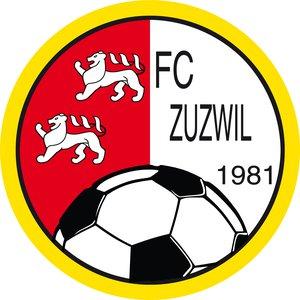 FC Zuzwil