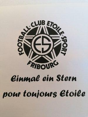 FC Etoile-Sport