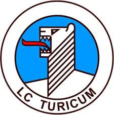 LC Turicum